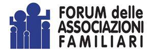 Forum Regionale delle associazioni familiari