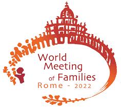 incontro mondiale famiglie 2022 roma