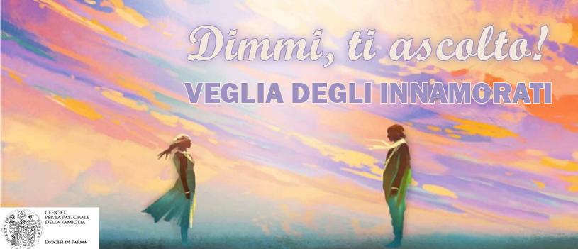 FB-evento-veglia-innamorati2021