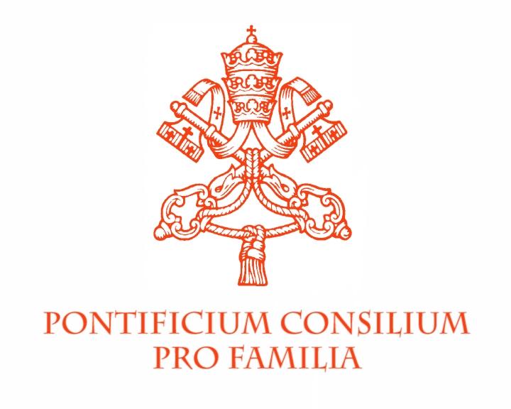 pontificio consiglio per la famiglia